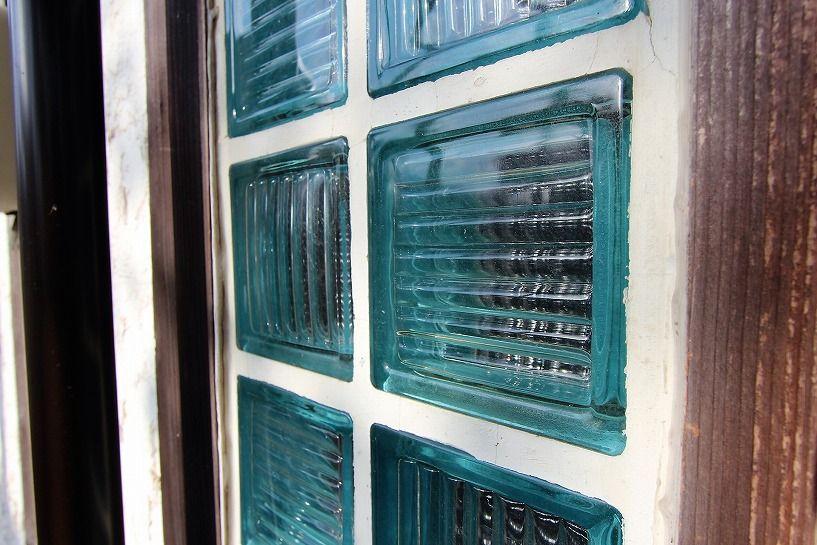 大津市大物中古別荘物件の玄関1